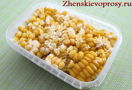 kak-zamorozit-kukuruzu-8