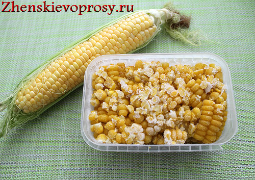 kak-zamorozit-kukuruzu-9