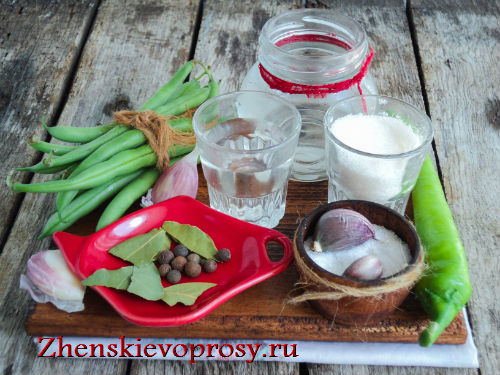 marinovannaya-sparzhevuya-fasol-1