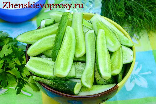 ogurcy-v-tomate-na-zimu-2
