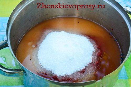 ogurcy-v-tomate-na-zimu-8