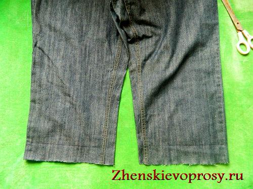 kak-sdelat-shorty-iz-dzhins-4