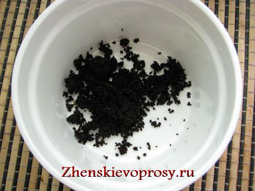 maski-iz-kofejnoj-gushhi-15