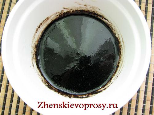 maski-iz-kofejnoj-gushhi-4