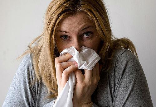 kakoj-gripp-ozhidaetsya-v-etom-godu