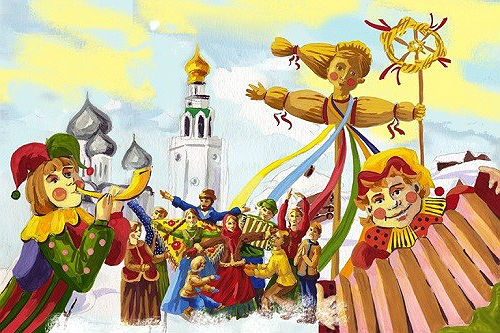 konkursy-na-maslenicu